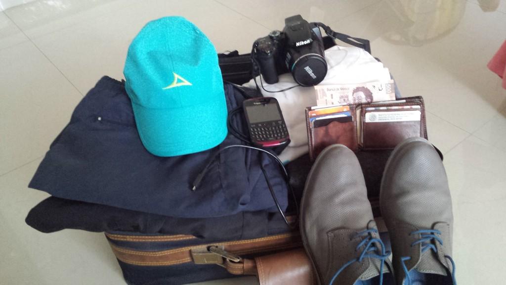 Tips de viaje Chiapas